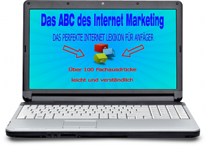 das abc des internet marketing, free-ebooks