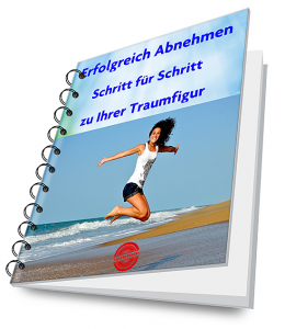 Erfolgreich Abnehmen, free ebooks, Online Marketing