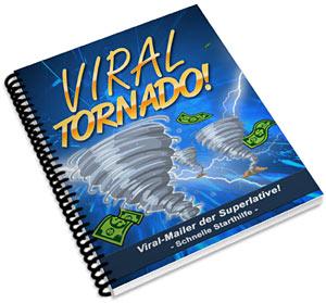 free ebook viral tornado