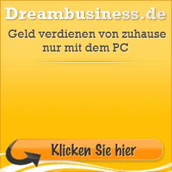 Free-ebooks, dreambusiness
