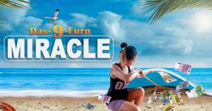 das 9 euro wunder