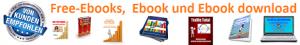 free-ebook, Ebook download