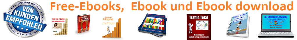 free-ebooks++ebook++ebook download