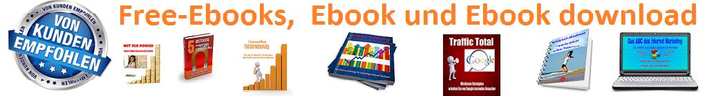 free-ebooks++ebook++ebook download