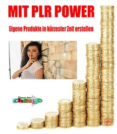 Mit-PLR-Power