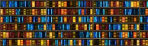 15 kostenlose Ebooks