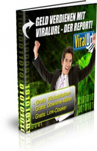 Internet Marketing Tool Gratis!