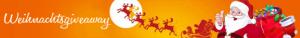 weihnachtsgeschenkparty
