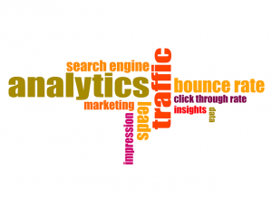 analytics-traffic