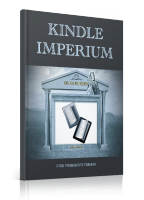 Kindle Imperium Generator Software