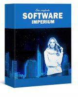 Software Imperium aufbauen
