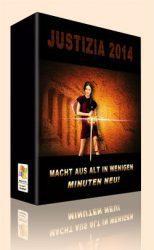 justizia 2014, Widerrufsrecht erneuern, Online Geld verdienen