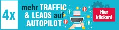 free-ebooks, geniale Traffic Strategien auf Autopilot,online marketing