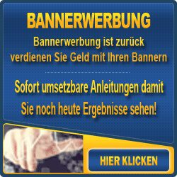 Bannerwerbung und Remarketing, free-ebooks, Online Business