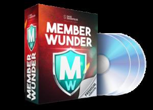 Internet Geld verdienen, member wunder, free-ebooks.eu