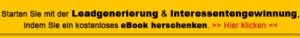 white label ebooks, Free-ebooks, Listenaufbau Geld verdienen