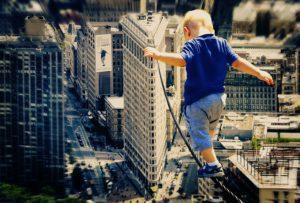 6 Schtitte zum Erfolg, free-ebooks, Online Business