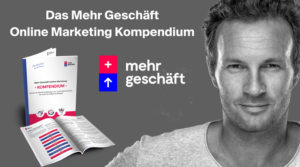 Onlinemarketing Kompendium, free ebooks